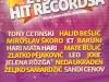 hit-records-akreditacije_0
