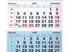 kalendari-01