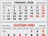 kalendari-03