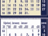 kalendari-05