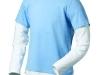 t-shirt-majice-05