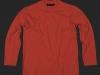 t-shirt-majice-08