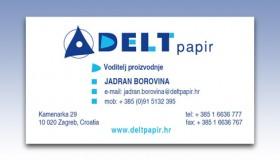 delta-print-p