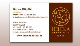 helena-p