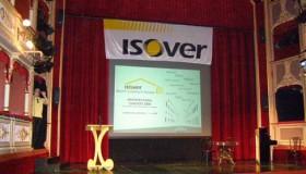 isover-p-glavna