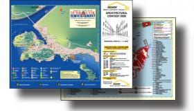 isover-promo-mapa