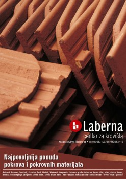 laberna-02