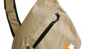 nobilo-ruksak