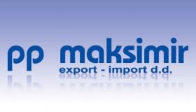 pp-maksimir-p_1