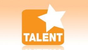talent-p_0