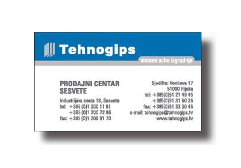 tehnogips-p_0