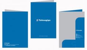 tehnogips-promo-mape