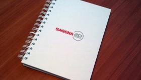 rokovnik-sagena-glavna