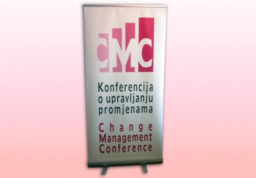 slika-CMC-portfolio