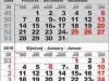 kalendari-04