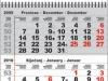 kalendari-06
