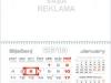 kalendari-07