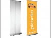 roll-up-85-x-200